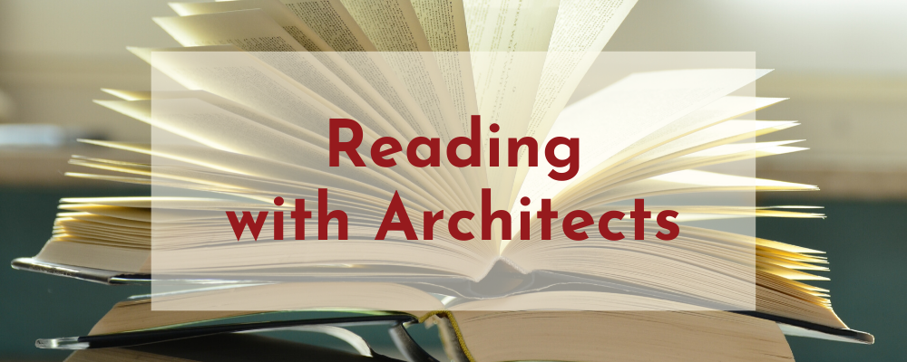 reading-with-architects